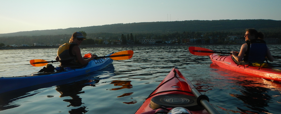 Grand-Marais-Kayak-Tours-Lake-Superior