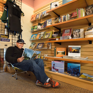 Grand-Marais-MN-Books-Gifts