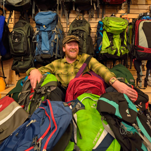 Grand-Marais-MN-Outdoor-Gear
