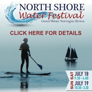 North-Shore-Water-Festival-2015-Web-Site-Retail-page