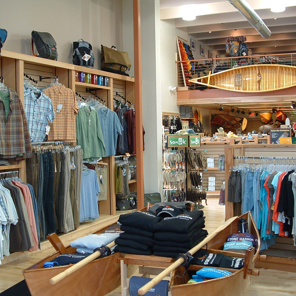 Men Fashion Clothing Stores Men s Clothing Hudson s Bay