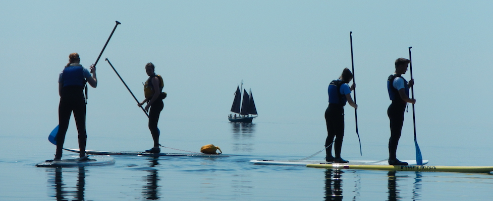 Grand-Marais-Paddle-Board-Schooner-Hjordis
