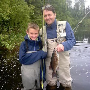 Grand-Marais-Tributary-Fly-Fishing-Tours-Trout