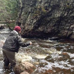 Tributary-Fly-Fishing-Grand-Marais-North-Shore-MN