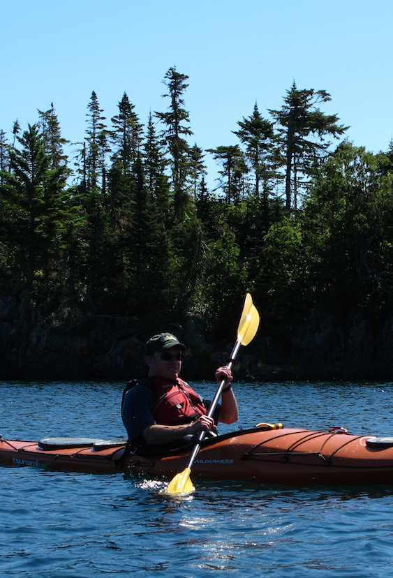 Take-Dad-Kayaking-for-Fathers-Day