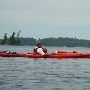 Grand-Marais-Sea-Kayaking-Lake-Saganaga
