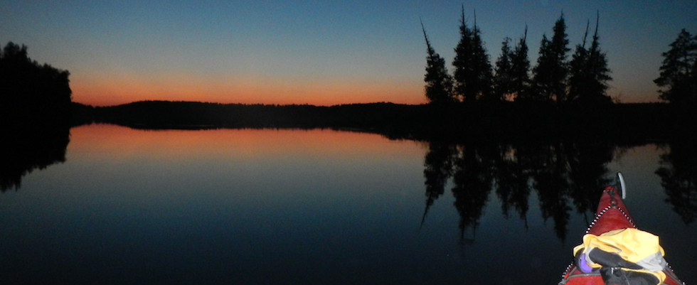 Sea-Kayaking-Lake-Saganaga-BWCA