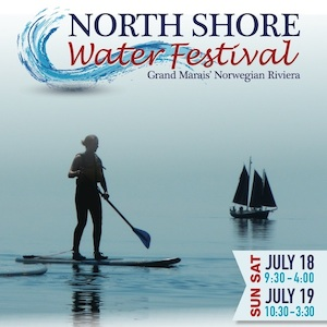 North-Shore-Water-Festival-2015-Web-Site-Event