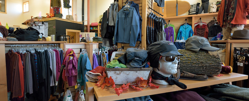 Stone-Harbor-Wilderness-Supply-Outdoor-Clothing-Grand-Marais-slider