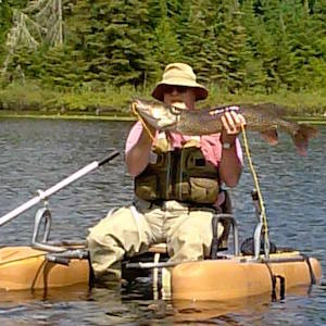 Grand-Marais-Still-Water-Float-Fishing-Trip
