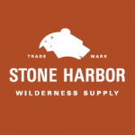 Stone-Harbor-Wilderness-Supply-Grand-Marais-MN-North-Shore-Square-logo