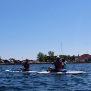 North-Shore-SUP-yoga-Lake-Superior
