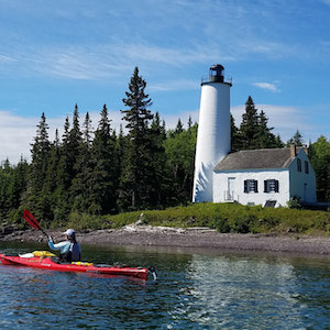 Sea-Kayaking-Isle-Royale-Guided-Tour