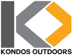 Kondos Outdoors logo